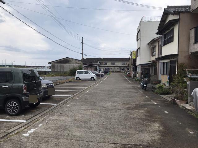 田辺市 お好み焼き