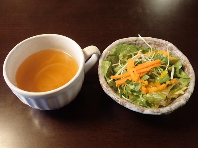 本宮 ランチ カフェ