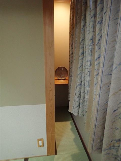 宝生閣 部屋