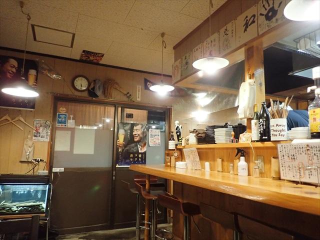 熊野本宮大社 夜ご飯