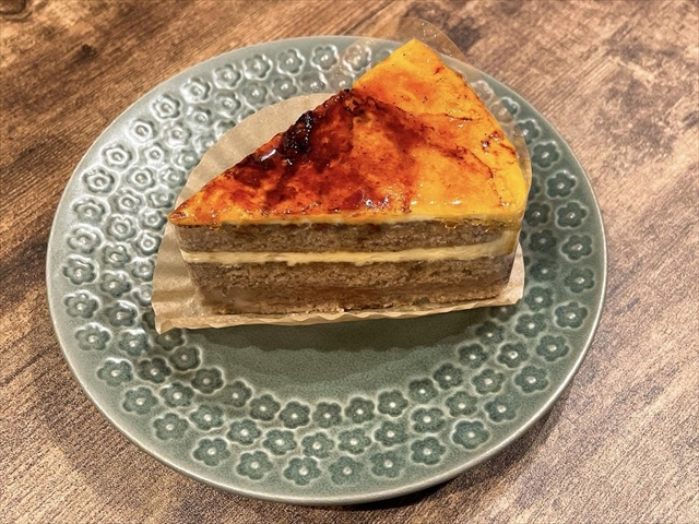 田辺 白浜 ケーキ