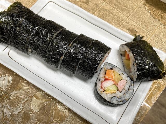 白浜 韓国料理