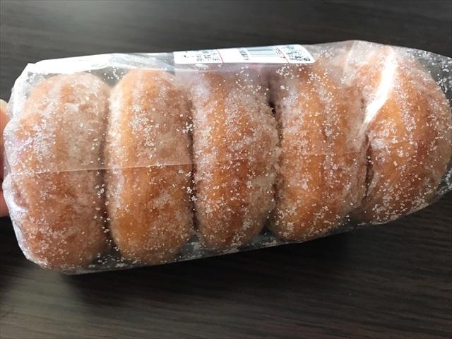 ご当地パン 和歌山