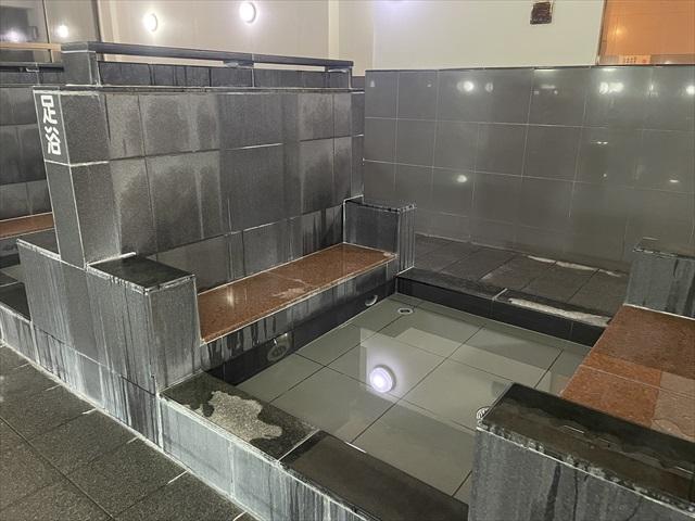 田辺市のスーパー銭湯弁慶のさと湯が閉店します