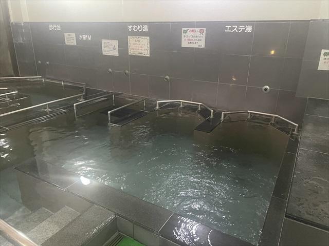 田辺市の温泉弁慶のさと湯が閉店